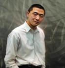 Ken Liu, autor knihy