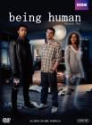 Byť ľudský - Plagát