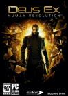 Deus Ex Human Revolution - Obálka - Plagát