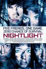 Nightlight - Plagát