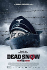 Mŕtvy sneh 2 - Plagát
