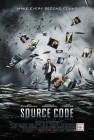 Source Code - Plagát