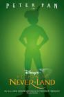 Return to Neverland - Plagát