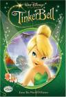 Tinker Bell - Plagát
