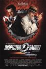 Inspector Gadget - Cosplay - Inspector Gadget