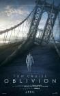 Oblivion - Produkcia - New TV Spot for OBLIVION and Bubbleship Featurette