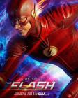 Flash, The - Plagát