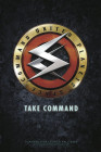 Space Command Redemption - Scéna - Space Command trailer