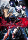 Devil May Cry -  - Lady
