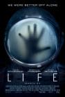 Život - Plagát