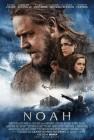 Noah - Scéna - Noe Darrena Aronofskeho