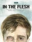 In the Flesh - Plagát