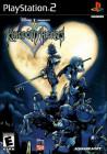 Kingdom Hearts - Cosplay - Riku, Sora, Kairi