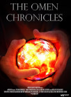 OMEn Chronicles, The - Plagát
