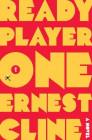 Ready Player One - Hra sa začína - Reklamné - Kniha a Nintendo ovládač