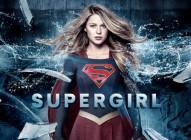 Supergirl  - Nový Lex Luthor do Supergirl