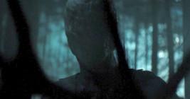 Slender Man - tvor bez tváre