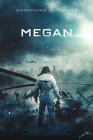 Megan - Plagát