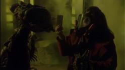 Vznešený pôvod - Scéna - Sinclair a Londo hľadajú Adiru
