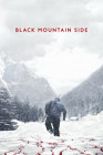 Čierna strana hory - Plagát