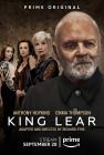 Kráľ Lear - Plagát - Kráľ Lear