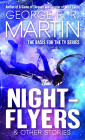 Nightflyers - Gretchen Mol ako doktorka Agatha Mathieson