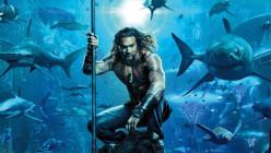 Aquaman - Scéna - Mera