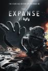 Expanzia - Plagát