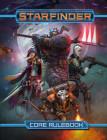 Starfinder - Hra na hrdinov - Reklamné - Banner