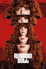 Russian Doll - Plagát