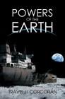 Powers of Earth - Obálka - Plagát