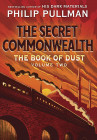 VYMAZAT PROSIM The Secret Commonwealth - The Secret Commonwealth (2)