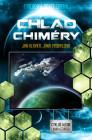 Chlad Chiméry. Prvé české vydanie (Brokilon, 2020).
