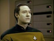 Star Trek: The Next Generation - Inšpirované - 5