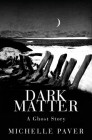 Dark Matter, Prvé vydanie (Orion, 2010)