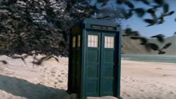 Doctor Who - Cosplay - Silence
