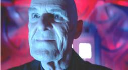 Doctor Who - Scéna -  DOCTOR WHO Vianočný špeciál