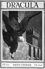 Panteón majstrov hrôzy