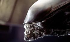 Alien decko