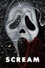 Scream: The TV Series - Plagát