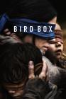 Bird Box - Plagát