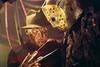Freddy Vs. Jason - Poster