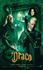 Harry Potter 2 - Harry Potter a Ginny Weasleyová v Tajomnej komnate