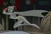 Batman: Mystery of the Batwoman - Batwoman pred úderom
