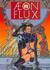 Aeon Flux - Poster