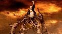 Constantine - Požehnanie od Midnighta