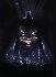 Batman - Produkcia - Epic Batman Film Score Mashup Is The Perfect Weekend Soundtrack