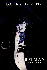 Batman Returns - Poster - 1 - Anglický