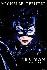 Batman Returns - Poster - Logo
