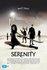 Serenity - Poster - 4 (Nemecko)
